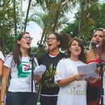 MG - 2015 - INAGURACAO ROTEIRO - Ph Paula Carrubba -8012 cópia