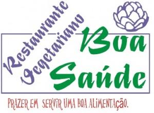 RETROSPECTIVA 2012: Parceria Restaurante Boa Saúde