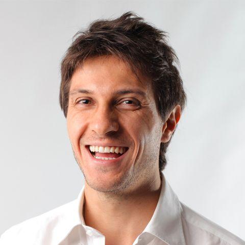 Renato Moll